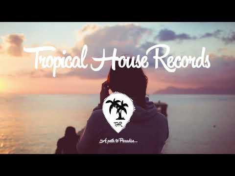 Edward Maya   Vika Jigulina   Stereo Love Jay Latune Remix 720