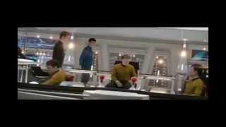 Star Trek- I