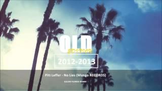 Pitt Leffer - No Lies (Iulian Florea Remix)