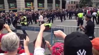 Русские геи в сша НЬЮ_ЙОРК