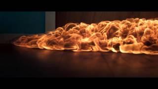 I Am Fire | Prepare Act Survive | NSW Rural Fire Service | Trucks (30 sec) thumbnail