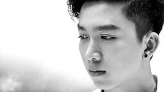 Tuyển chọn những ca khúc hay của Tăng Phúc (Zeng Wu) Nguồn AAU RADIO