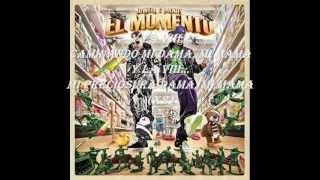 MI DAMA DE COLOMBIA(REMIX)- JOWEL Y RANDY FT PIPE CALDERON FT J-BALVIN