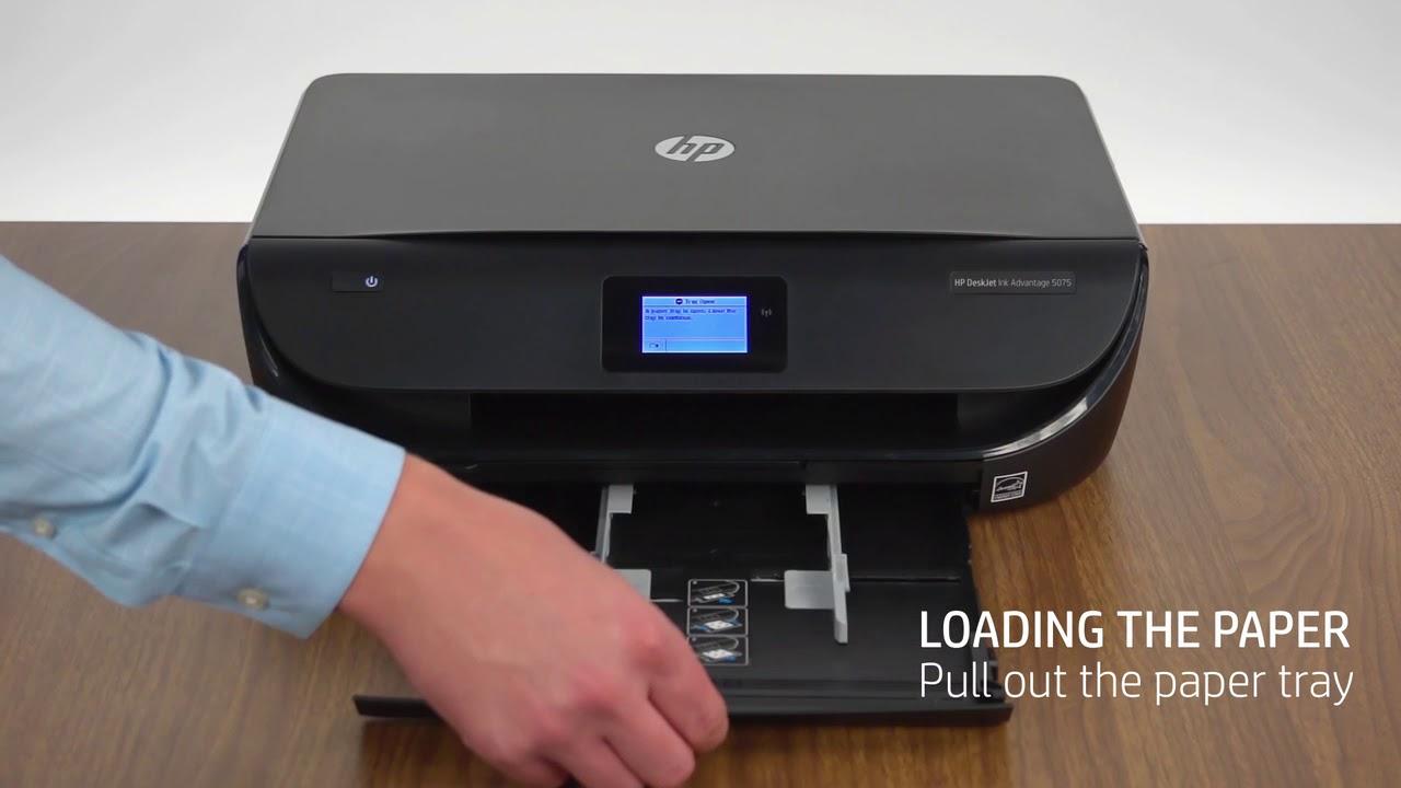 Принтер от 1 368 грн!. Мфу от 1 086 грн!. ✓сравнить цены и выгодно купить с помощью hotline. ✓обзоры, вопросы и отзывы реальных.