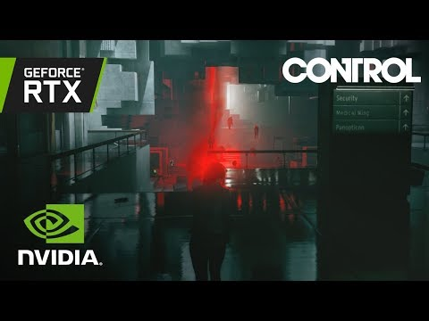 Real-Time Raytracing Details and PC Requirements Revealed for
