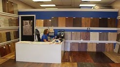 Highest Quality Flooring Installation Mid-Florida
