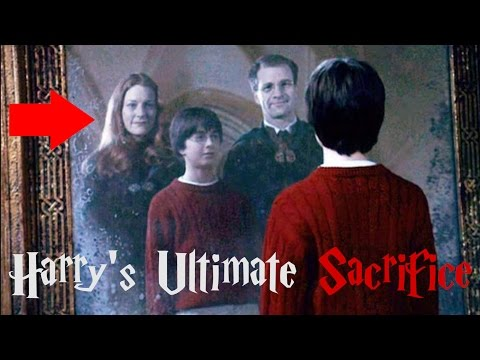 Thumbnail: 5 Harry Potter Theories Too Good Not To Be True