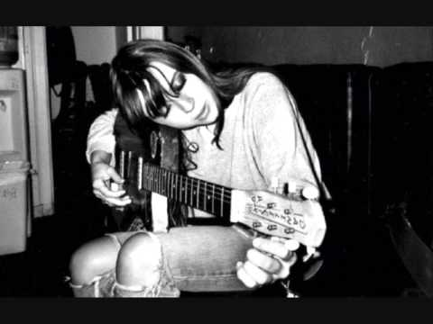 Cat Power - King Rides By (1996)