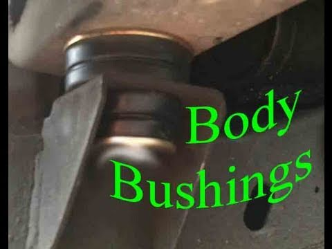 2006 ford explorer thermostat housing