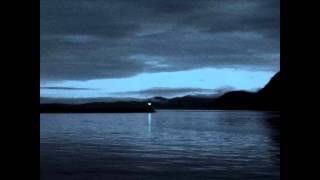 Blues Jael Desire - hambre y noches