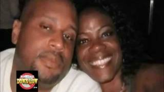 Sheryl Swoopes Is Getting Married to a Man - Episode 112 (part 3 of 4)