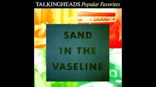Talking Heads - Heaven (CD Version)