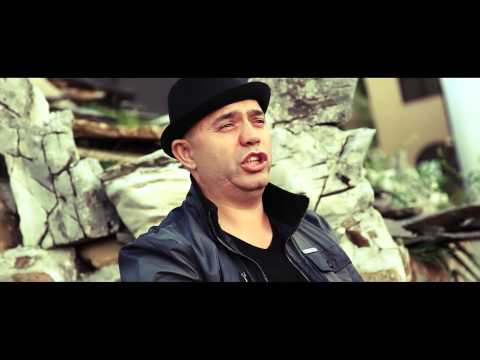 NICOLAE GUTA - Mama (VIDEO HD OFICIAL) HIT 2013