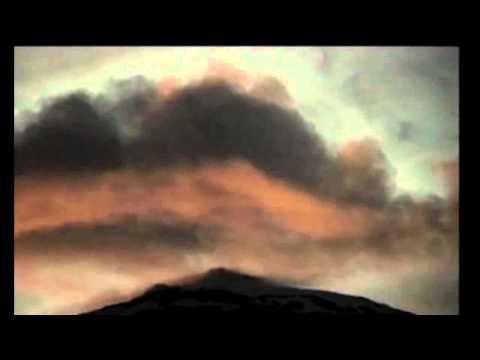 Bjork - Show Me Forgiveness [Nattura]