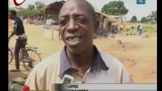 Serikali Yaombwa Kupeleka Sukari Tandahimba
