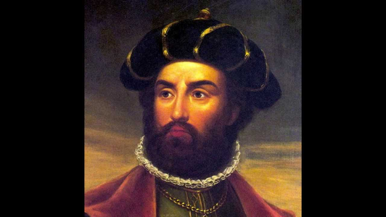 a biography of vasco da gama After ferdinand magellan defected to the crown of castile in , vasco da gama threatened to do the same, prompting the king to undertake steps to retain him in portugal and avoid the embarrassment of losing his own.