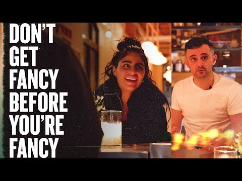 Talking With Jessie Reyez on Artists' Growth and Staying Relevant in 2018 | GaryVee Business Meeting Mp3