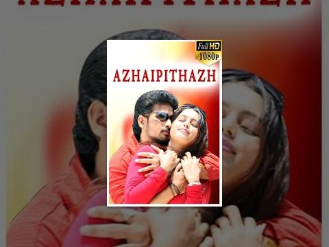"""Azhaipithazh"" Latest Tamil Full Movie || Siva, Sona, Ezhil"