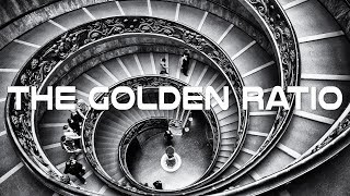 Introduction to Golden Ratio