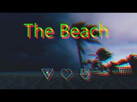 The Neighbourhood   The Beach tradução///Wiped Out!