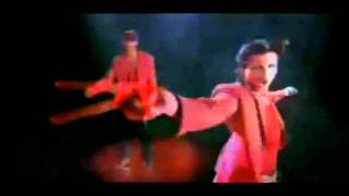 krazzy 4 hrithik roshan dance.mp4