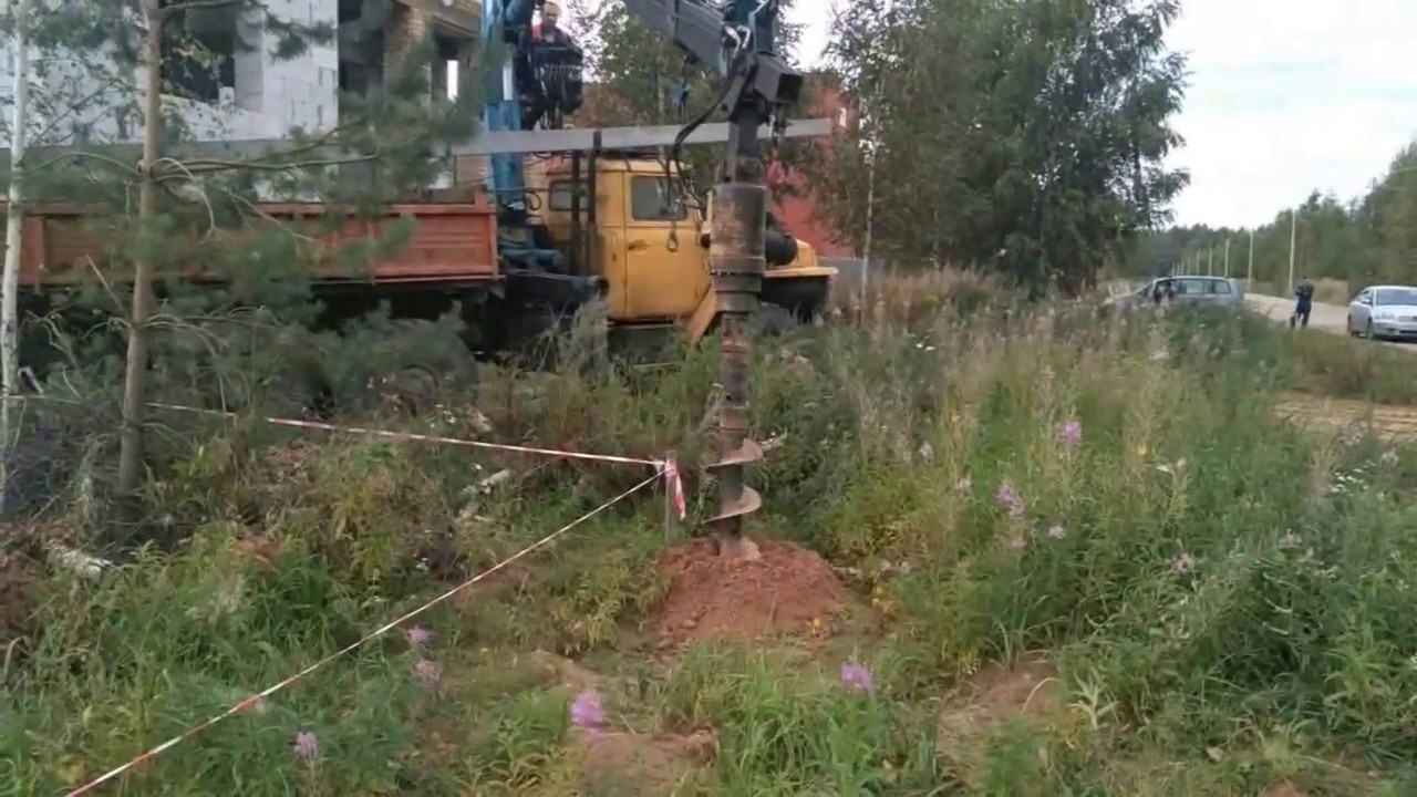 Установка опор лэп ярославль готовые жби лестницы