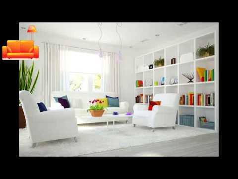 foto interior rumah mungil minimalis interior isi rumah