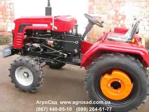 Купить мини-трактор или трактор. Купить в кредит недорогие дизельные или бензиновые мини-тракторы в москве и за ее пределами с доставкой.