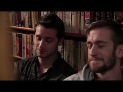 Thylacine  Full Gay Short Film