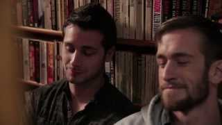 Thylacine | Full Gay Short Film