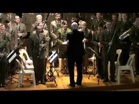 Concert Grand Ducal Fin