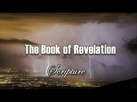The Book of Revelation   End Times Movie