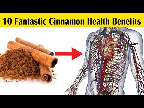 top-10-health-benefits-of-cinnamon---what-does-cinnamon-do-for-your-body?