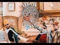 AKA Fela In Versace ft. Kiddominant