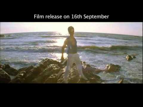 Gaar Gaar Ha Arjun (2011) Full Video Song.mp4