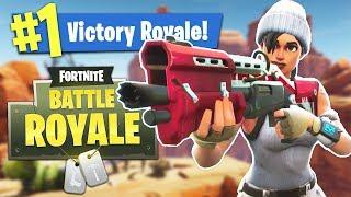 TOP FORTNITE PLAYER!! (Fortnite Battle Royale)