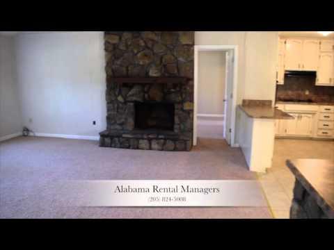 Homes for Rent in Birmingham, AL