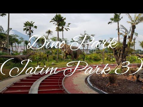vlog#128:-dinopark-(jatim-park-3)