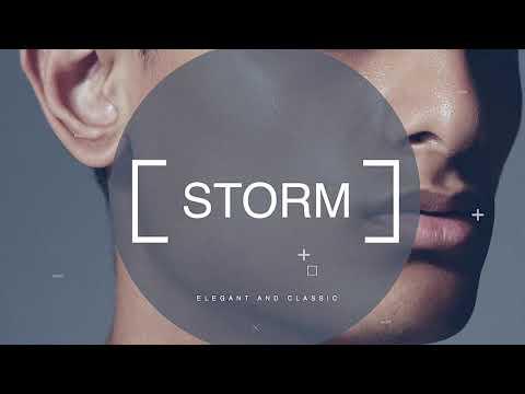 Brit Asia x STORM Model Management x Future Faces