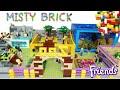 Lego Friends - Lego ZOO part-1 by Misty Brick.