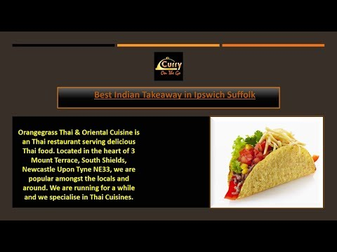 indian-takeaway-food-near-ipswich-ip4-|-curry-on-the-go