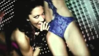 Sak Noel - Loca People - La gente esta muy loca  ( Nachogas Remix ) Colectivo Musitecnia.wmv
