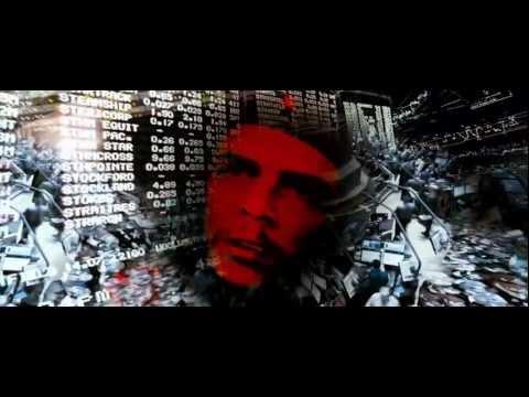 Music video Вячеслав Бутусов - Головокружение