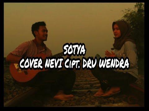 sotya-cover-nevi-cipt.-dru-wendra