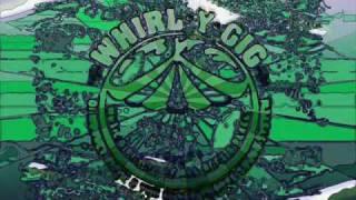 Mory Kante - Yeke Yeke (Hardfloor Mix).