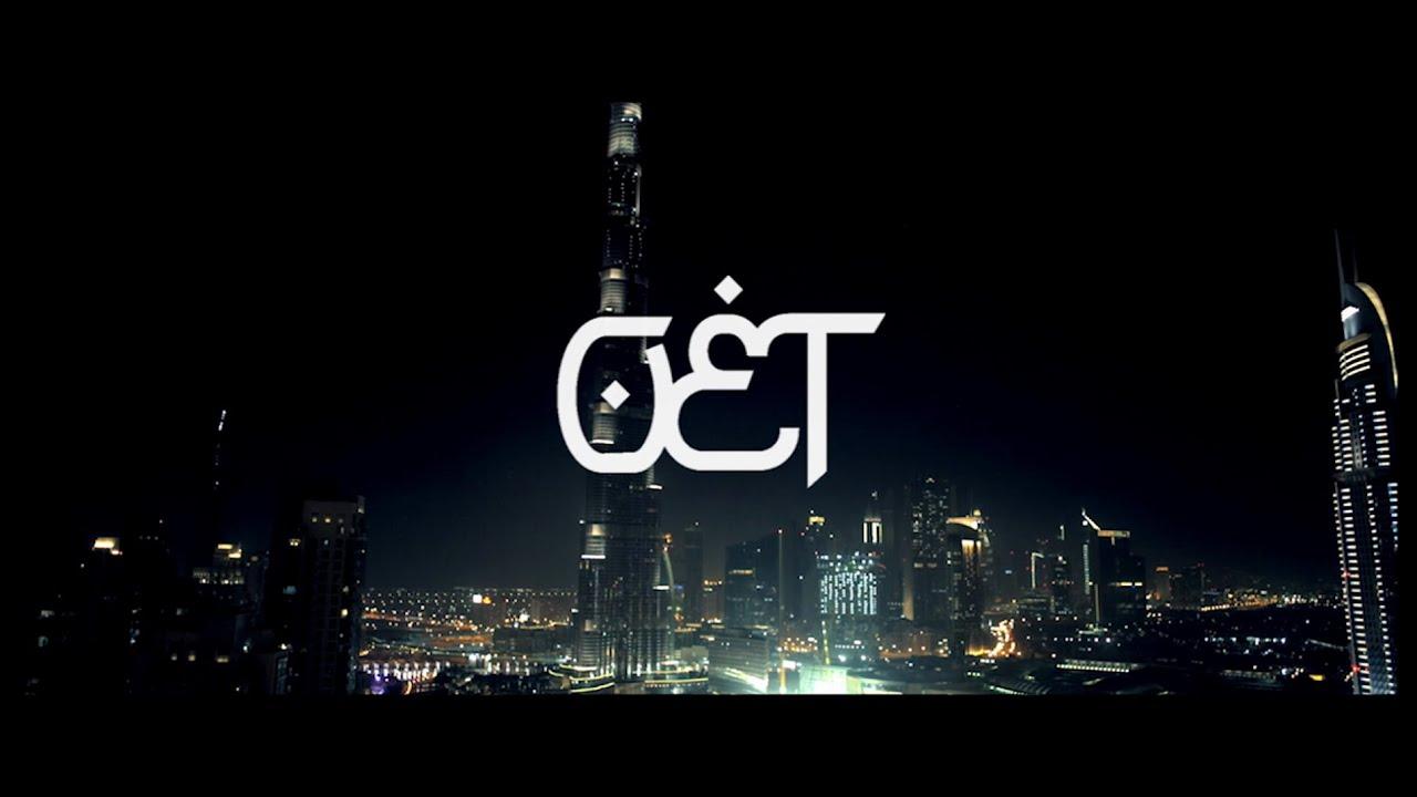 Download Krisko - #OET [Official HD Video]