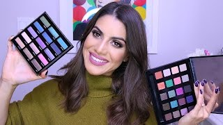10 beauty favorites of october   makeup tutorials and beauty reviews   camila coelho