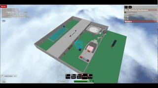 UAV Date from fort sac on roblox wher use heil cause it better and faster