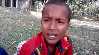 Amar Ghum Parani Bondhu Tumi Copy Of F A Sumon