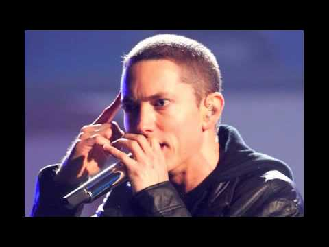 Eminem  Any Man Acapella dl link
